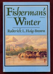 1 for Best fly fishing books