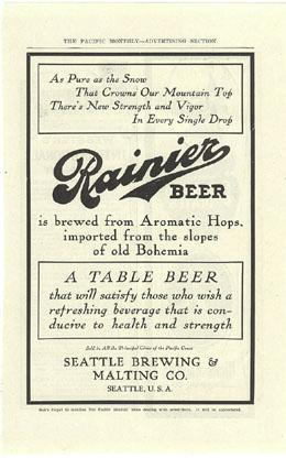 1907_rainier_beer_ad
