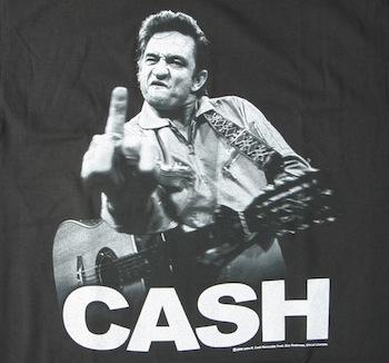 johnny-cash-flippin-t-shirt-hr