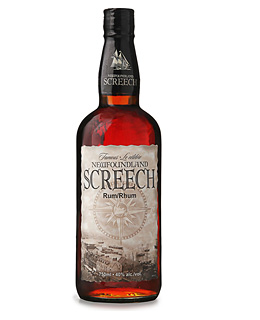 screech-rum-200803-ss