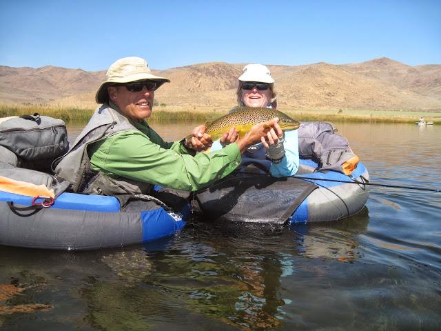 Silver for Silver creek idaho fishing