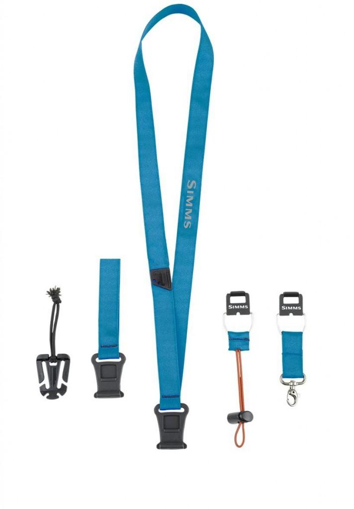 quickstash-lanyard-kit-electric-blue_s16
