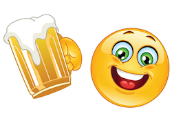 beer-smiley