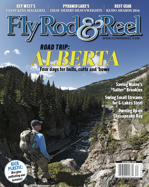 FRR Cover Fall Mock_Final copy