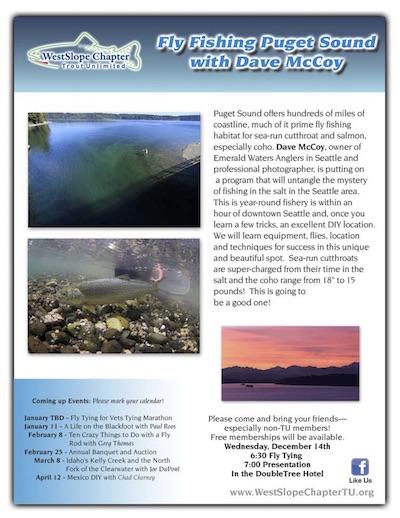 2016 December Puget Sound Poster 11.16.16 copy