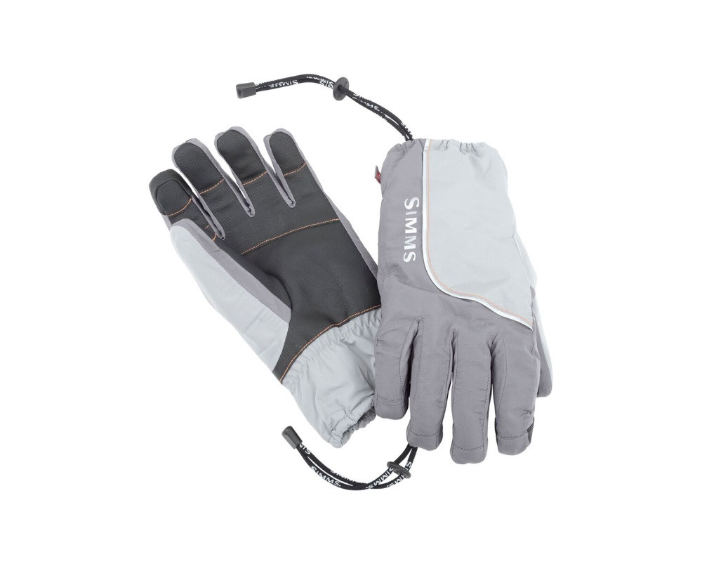 simms-outdry-insulated-glove.MAIN.Anvil.00