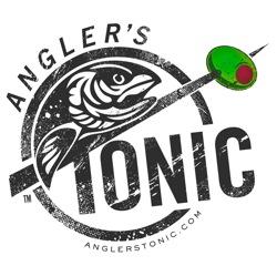 AnglersTonic_BLK