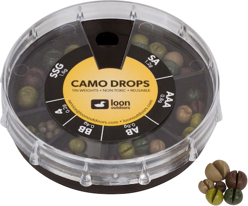 Camo-Drops-Multi-_SM